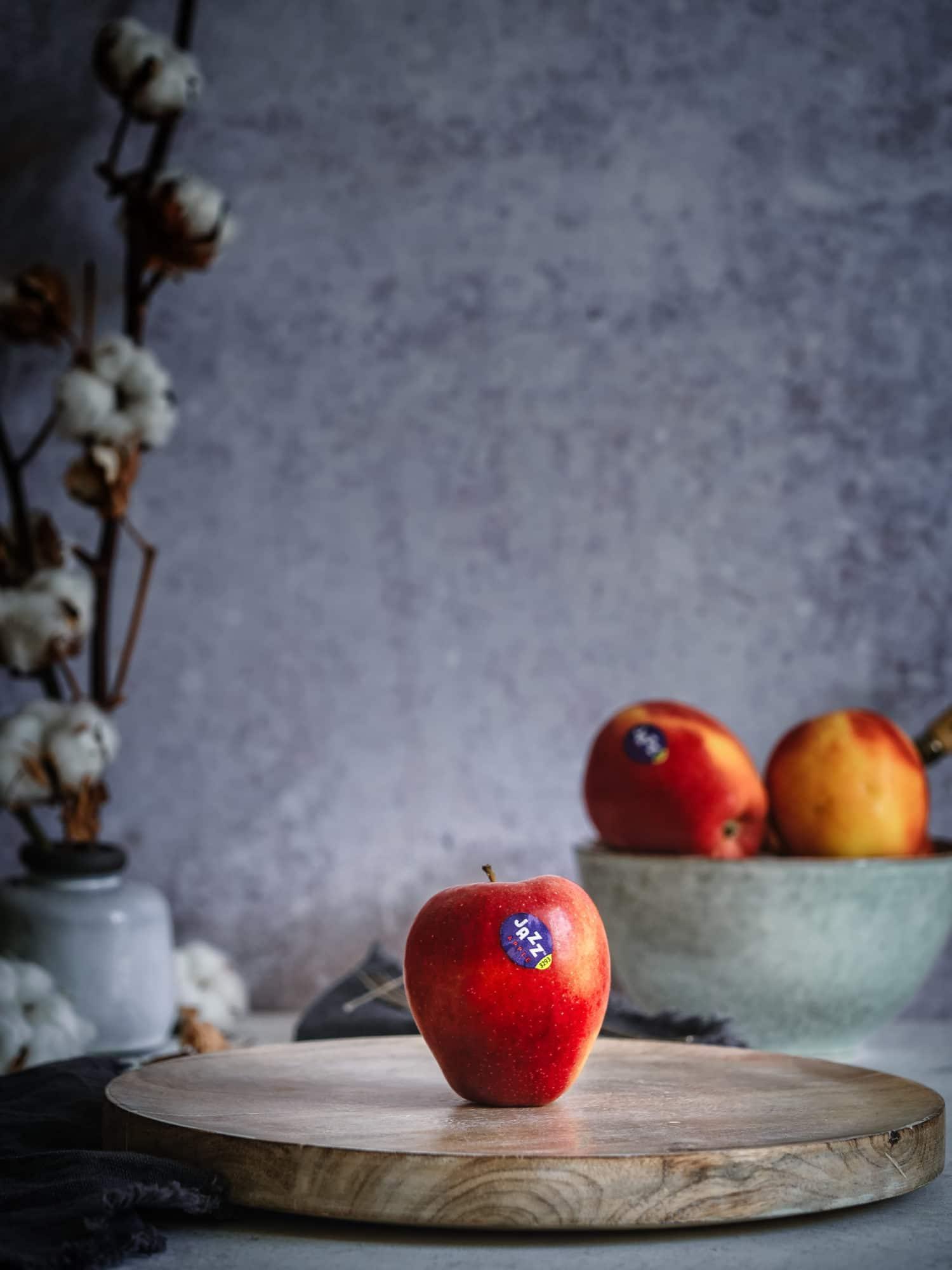 JAZZ™ Apfel